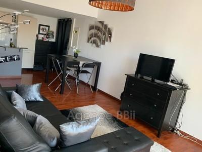 Appartement, 37,92 m²