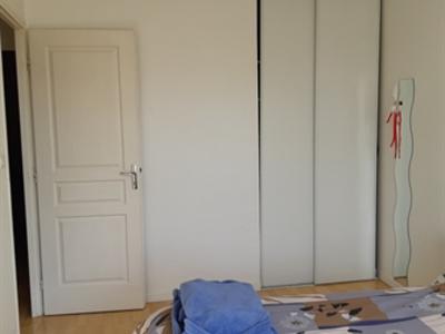 Maison, 105,86 m²