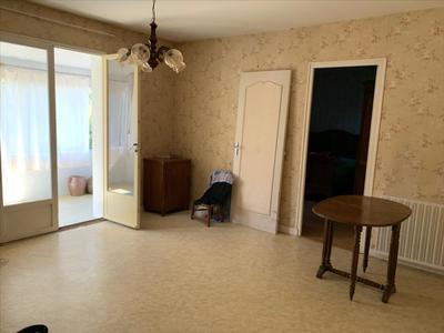 Maison, 73,13 m²
