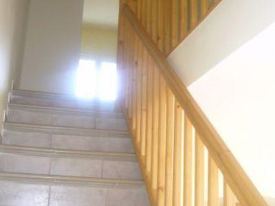 Maison, 117,6 m²
