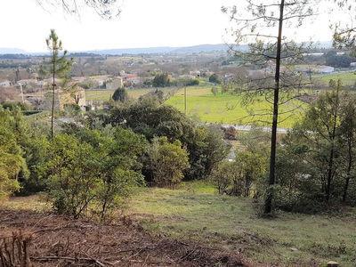 Terrain, 2 800 m²