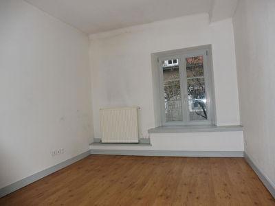 Maison, 69,4 m²