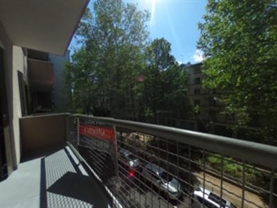 Appartement, 74,26 m²
