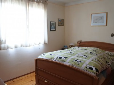 Maison, 141,2 m²