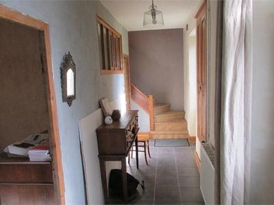 Maison, 8 m²