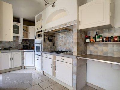 Maison, 86,81 m²