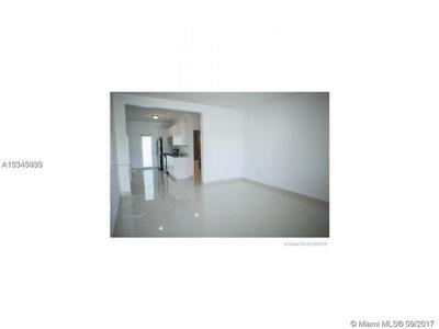 Immeuble, 850 m²
