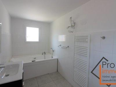 Maison, 133 m²