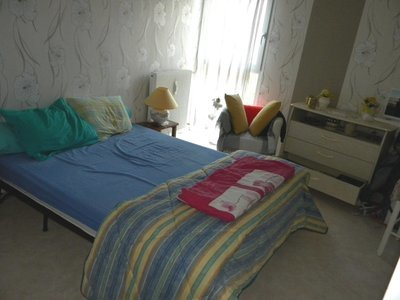 Maison, 75 m²
