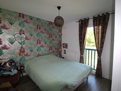 Appartement, 67,05 m²