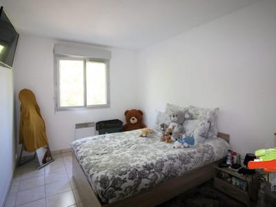 Appartement, 50 m²