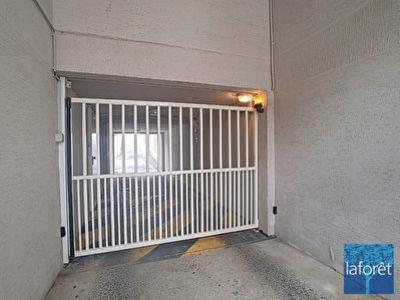 Parking, 13,47 m²