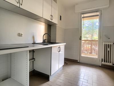Appartement, 46,73 m²