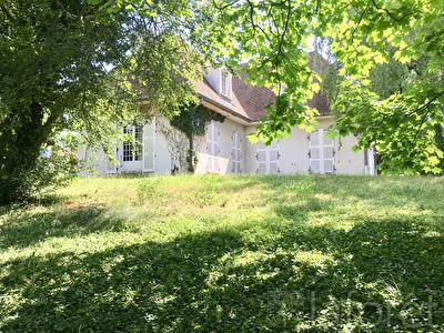 Maison, 182,41 m²