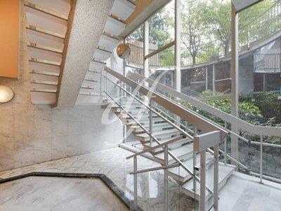 Appartement, 36 m²
