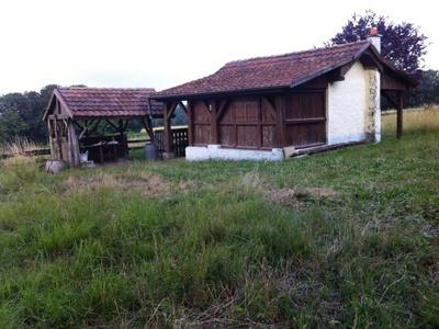 Terrain, 4 400 m²