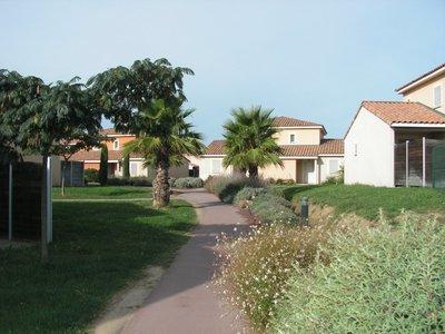 Maison, 65,55 m²