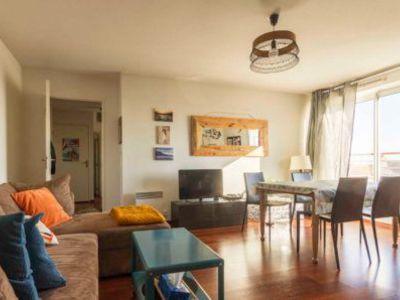 Appartement, 66,52 m²
