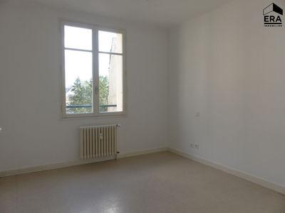 Appartement, 72,71 m²