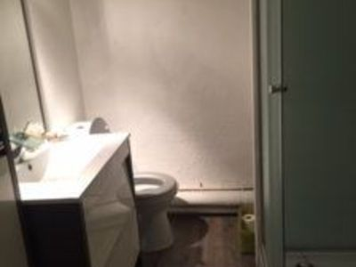 Appartement, 23,5 m²