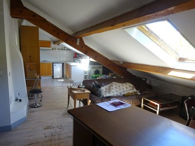 Appartement, 88,61 m²