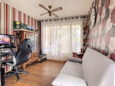 Appartement, 98,2 m²