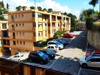 Appartement, 68,43 m²