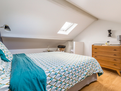Maison, 98,53 m²