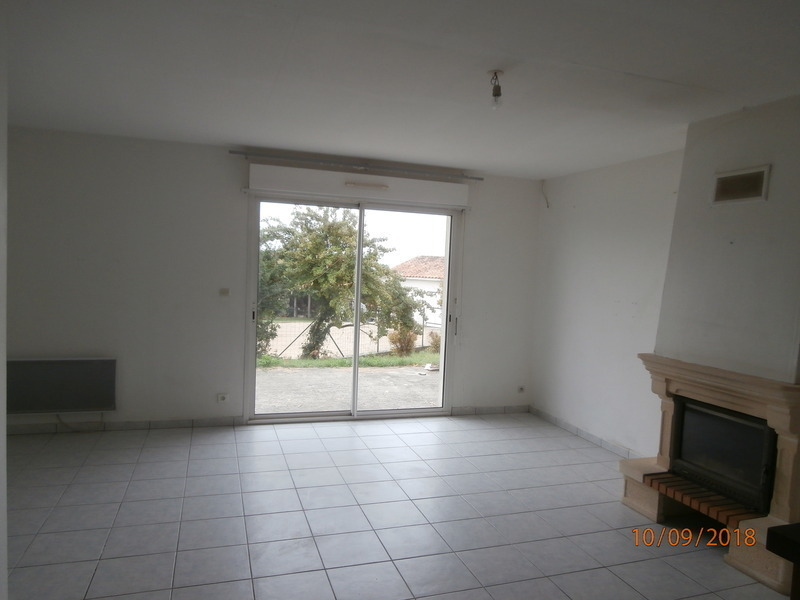 Maison, 140 m²
