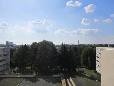 Appartement, 79,69 m²