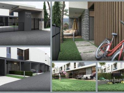 Maison, 99,2 m²