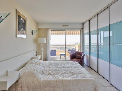 Appartement, 89,43 m²