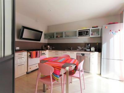 Maison, 246,67 m²