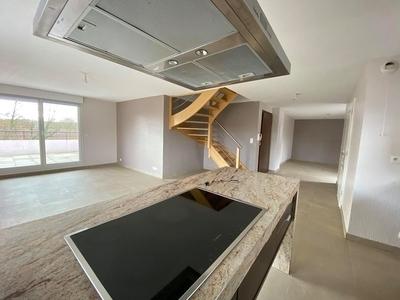 Appartement, 99,39 m²