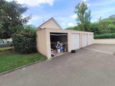 Parking, 12,5 m²
