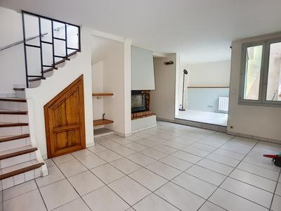 Appartement, 82,88 m²