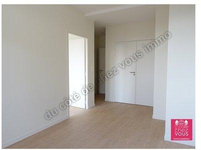 Appartement, 79,03 m²