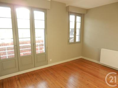 Appartement, 116,6 m²