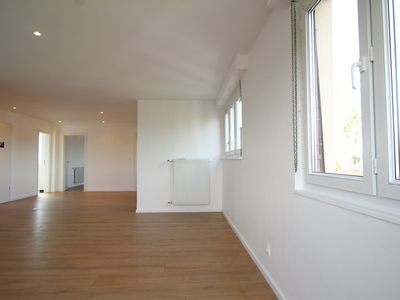 Appartement, 96,34 m²
