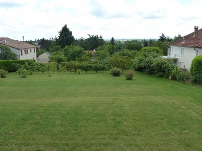Maison, 227 m²