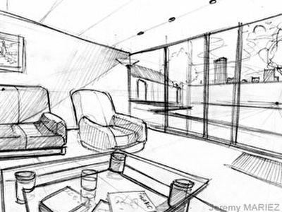 Terrain, 329 m²