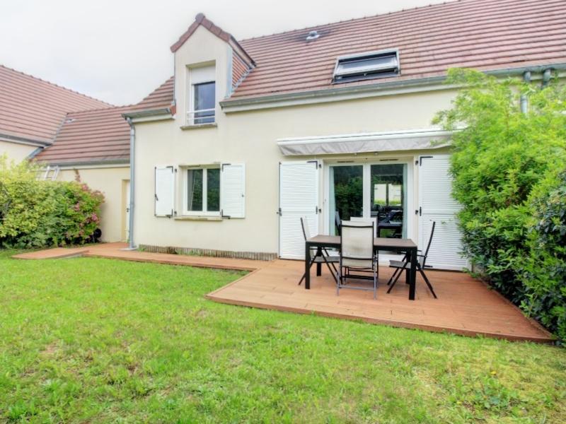 Maison, 104,95 m²