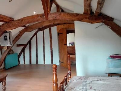 Maison, 321 m²