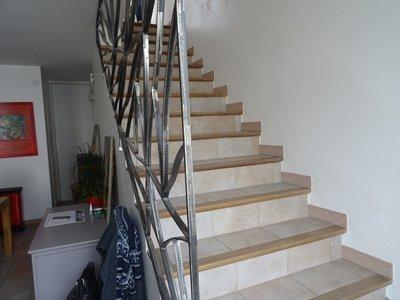 Maison, 53,25 m²