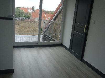 Appartement, 30,78 m²