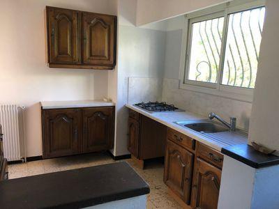 Maison, 68,62 m²