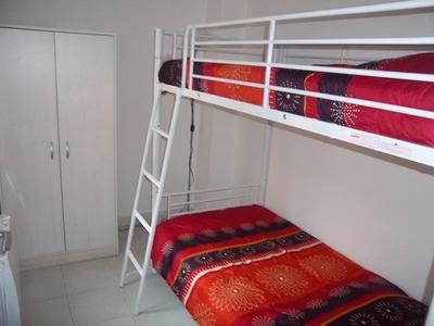 Appartement, 39,25 m²