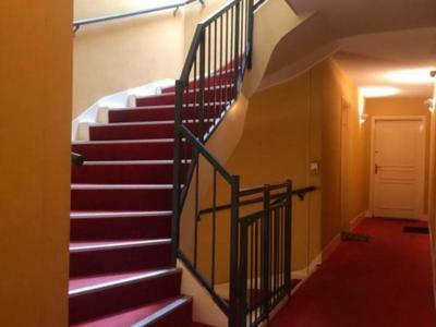 Appartement, 63,53 m²