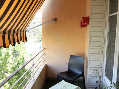 Appartement, 67,39 m²