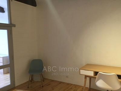 Appartement, 56,43 m²
